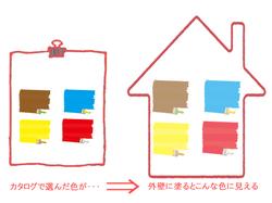 colore01.jpg