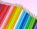 50色色鉛筆.jpg