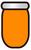 ボトル橙.jpg
