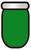 ボトル緑.jpg