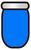 ボトル青.jpg