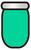 ボトル青緑.jpg