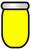 ボトル黄.jpg