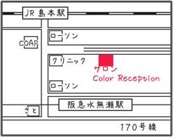新サロンの地図.jpg